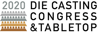Die Casting Congress & Tabletop